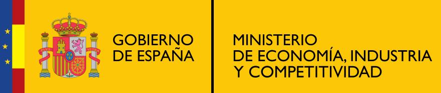 Logo_del_Ministerio_de_Economía,_Industria_y_Competitividad